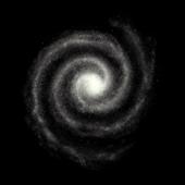 Universe Live Wallpaper icon