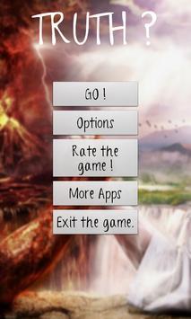 Angel Demon Toe screenshot 2