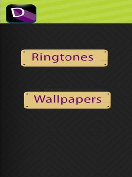 Guid Fr Zedge Free Ringtones Poster