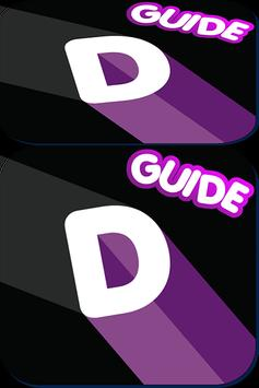 Guide Fr Zedge Ringtone And Wallpaper Apps Screenshot 14