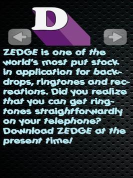 guidе fоr zedge wallpapers screenshot 12