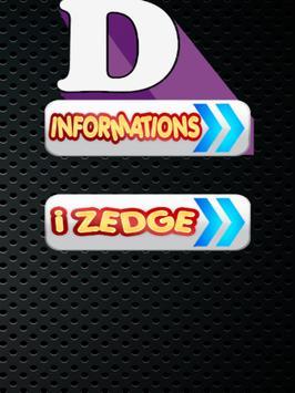 guidе fоr zedge wallpapers screenshot 18