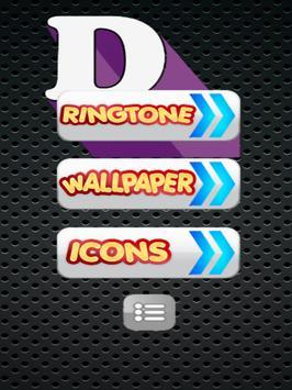 guidе fоr zedge wallpapers screenshot 6
