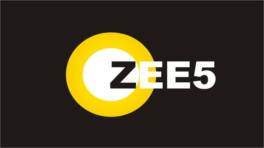 Free ZEE5 Live TV Shows List for Android - APK Download