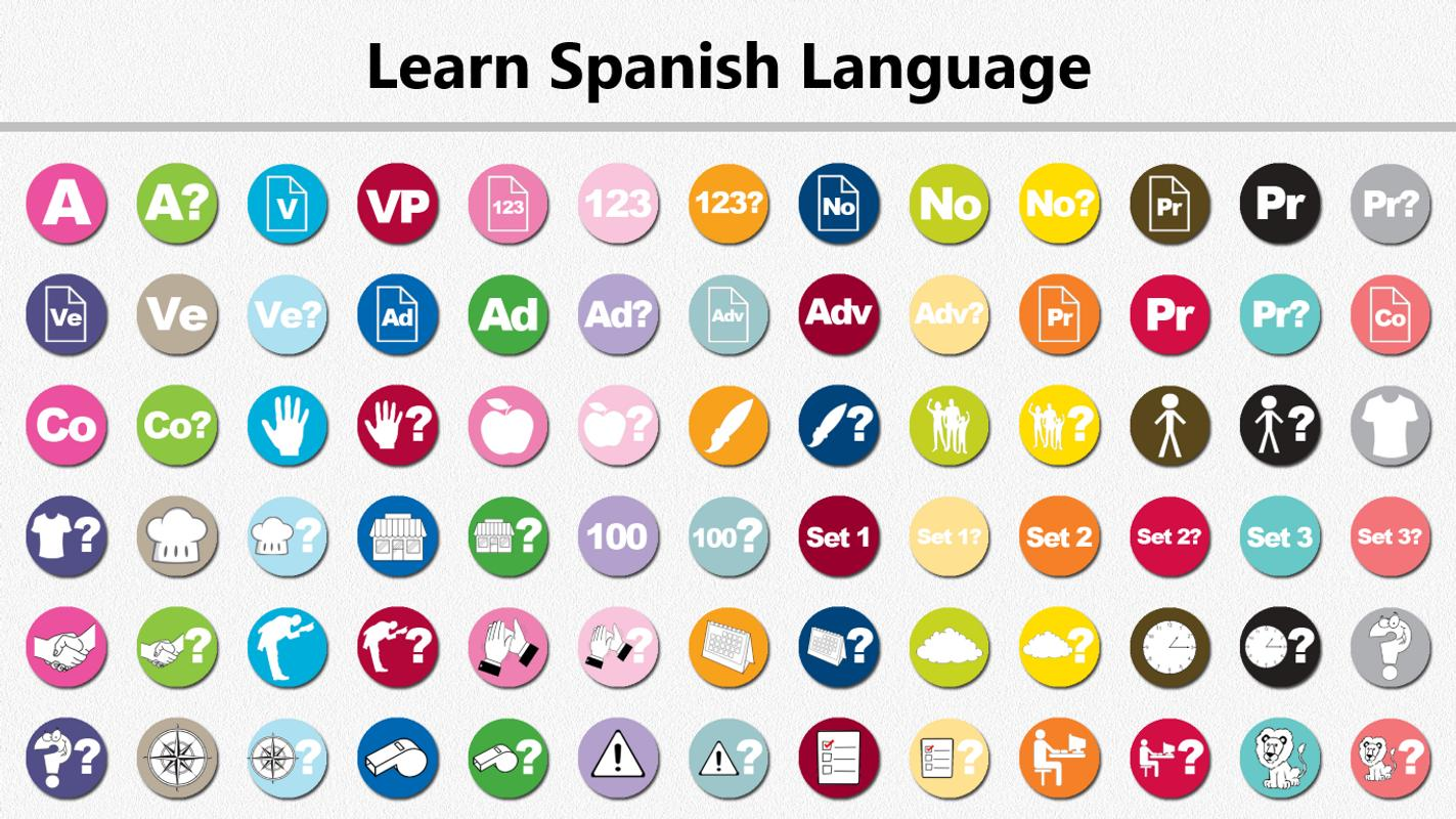 how to learn another language app