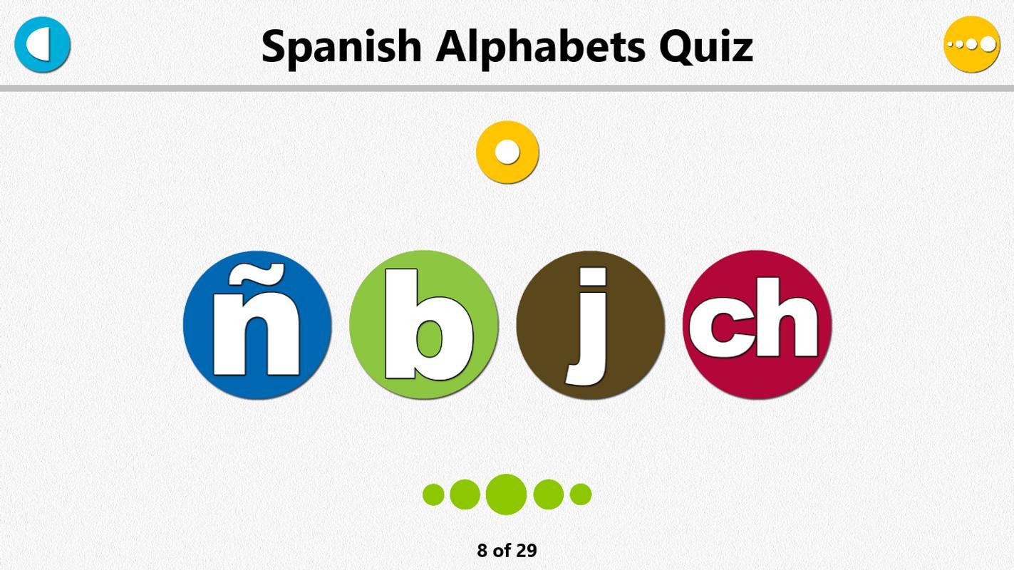 Learn Korean, Japanese, Chinese, Spanish, French - app.kiwi