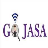 Gojasa - Pencarian jasa icon