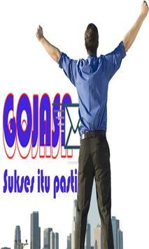 Gojasa - Pencarian jasa poster