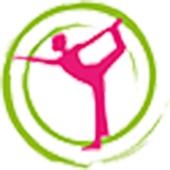 Zekeriyaköy Pilates icon