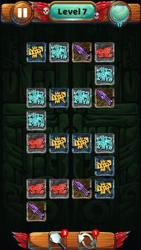 Onet Link Puzzle screenshot 14