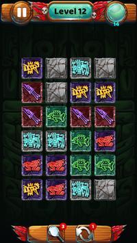 Onet Link Puzzle screenshot 15