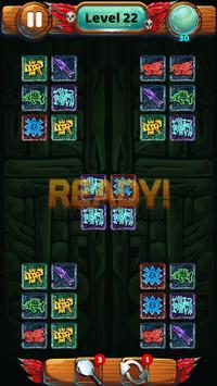 Onet Link Puzzle screenshot 11
