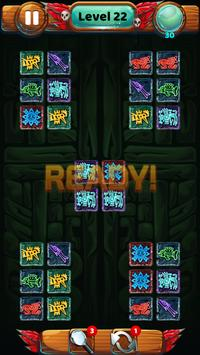 Onet Link Puzzle screenshot 5