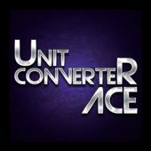 Unit Converter ACE icon