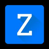 Zent icon
