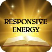 Zen Tarot - Responsive Energy icon
