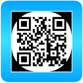 QR & Barcode Scanner Free 2016 icon