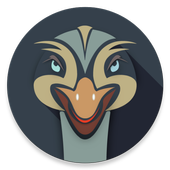 PowerDownloads icon