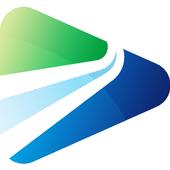 ZGTv icon
