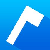 zGate icon