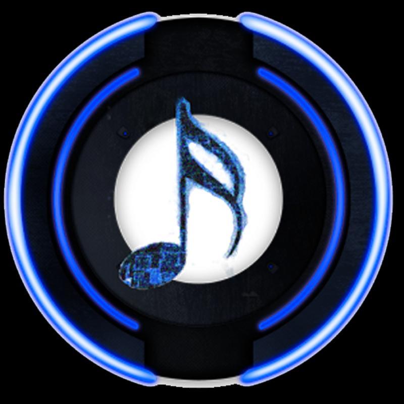 music maniac mp3 downloader apk