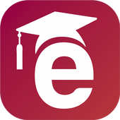 ENTAPP icon