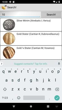 Coins from Celts People screenshot 8