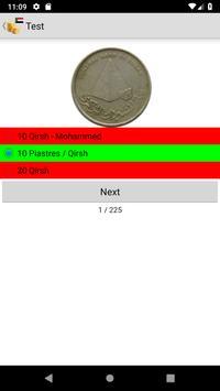 Coins from Sudan screenshot 4
