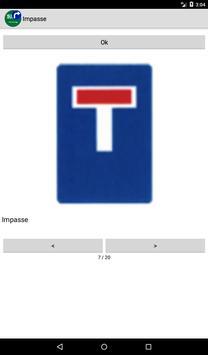Road signs (Traffic signs) in Saudi Arabia screenshot 4