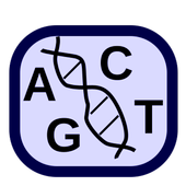 DNAmastermind icon