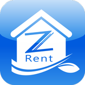 Free Zillow Apartments Tips icon