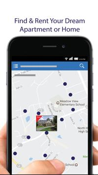 Free Zillow Apartments Tips poster