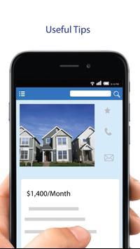 Free Zillow Apartments Tips screenshot 2