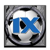 БК 1X icon