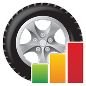 Расходы на автомобиль icon
