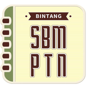 Bintang SBMPTN icon