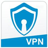 ZPN Premium VPN Proxy icon