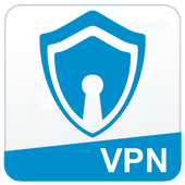 ZPN Premium VPN Proxy for Android - APK Download