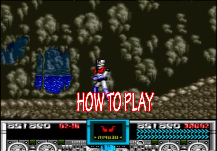 Top Mazinger Z Robot Guide for Android - APK Download