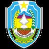 BKPSDM icon