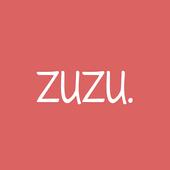 zuzu. icono