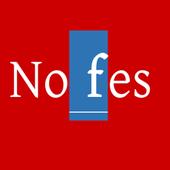 Status Updater Note app icon