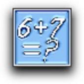 Combinaison icon