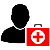 Health Care Pro icon