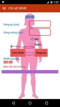 Health Care Pro apk screenshot