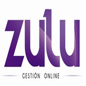 Zulu Mobile icon