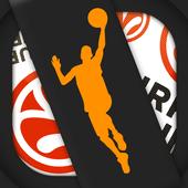 Basketball Live for EuroLeague icon