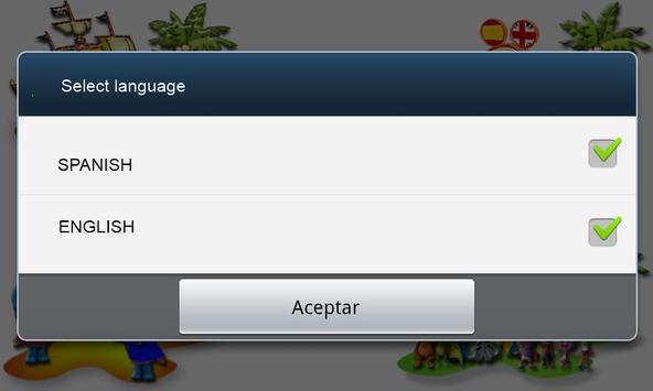 Educational TV L1 (Lite) screenshot 2