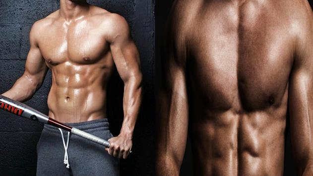 Lating Chat Gay poster