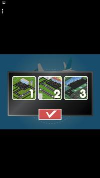 Super Airport Rush screenshot 1